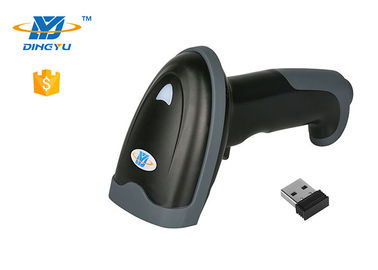 Wireless Handheld Laser Barcode Scanner 1200MHA Battery For Long Work Time DS5320Gfunction gtElInit() {var lib = new google.translate.TranslateService();lib.translatePage('en', 'pl', function () {});}